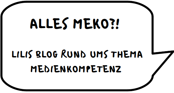 Alles Meko?!